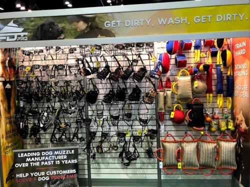 Global Pet Expo Orlando