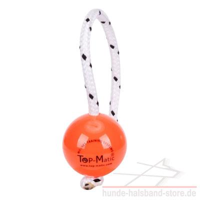 Magnetball Orange