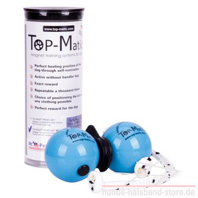 Top-Matic Magnetball Set