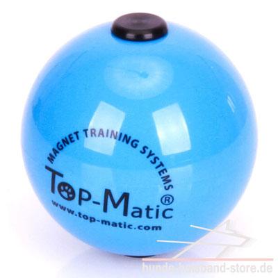 Technic Ball Blau