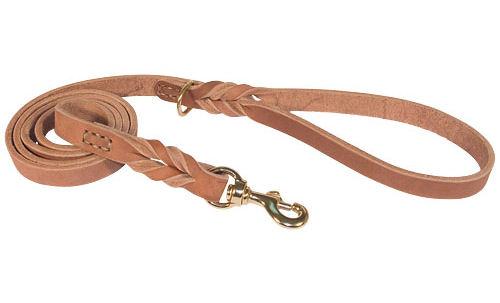 Tory Burch Dog Collar Ebay